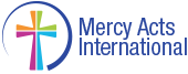 Mercy Acts International Logo